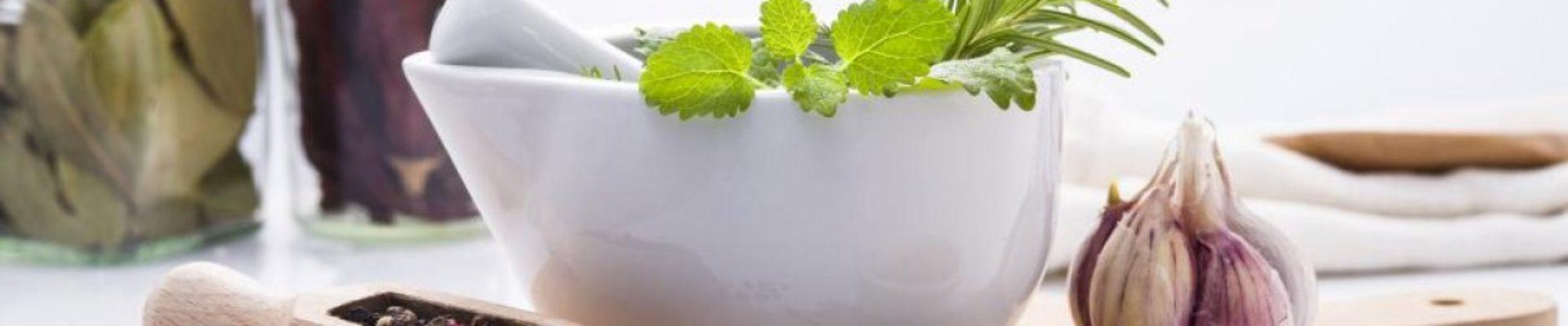 cropped-cropped-herbs-1.jpg