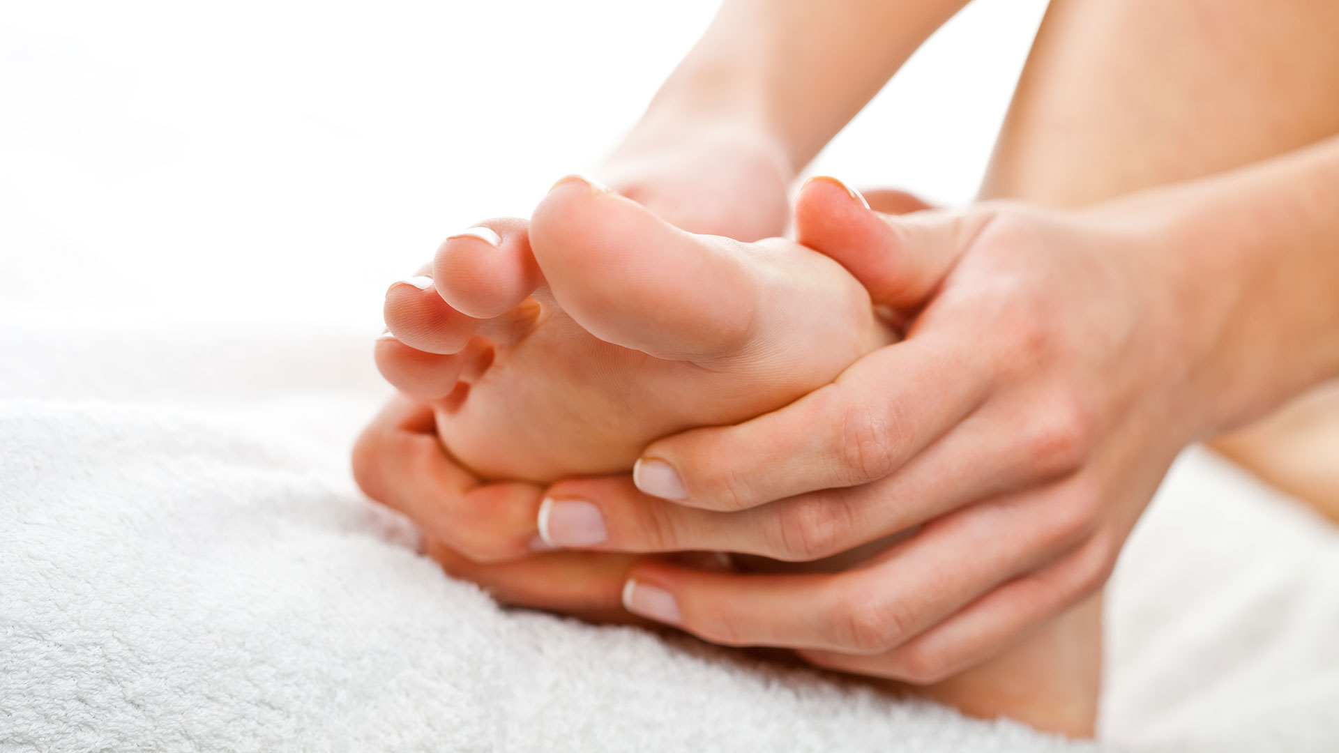 Bunion_Pain_Relief